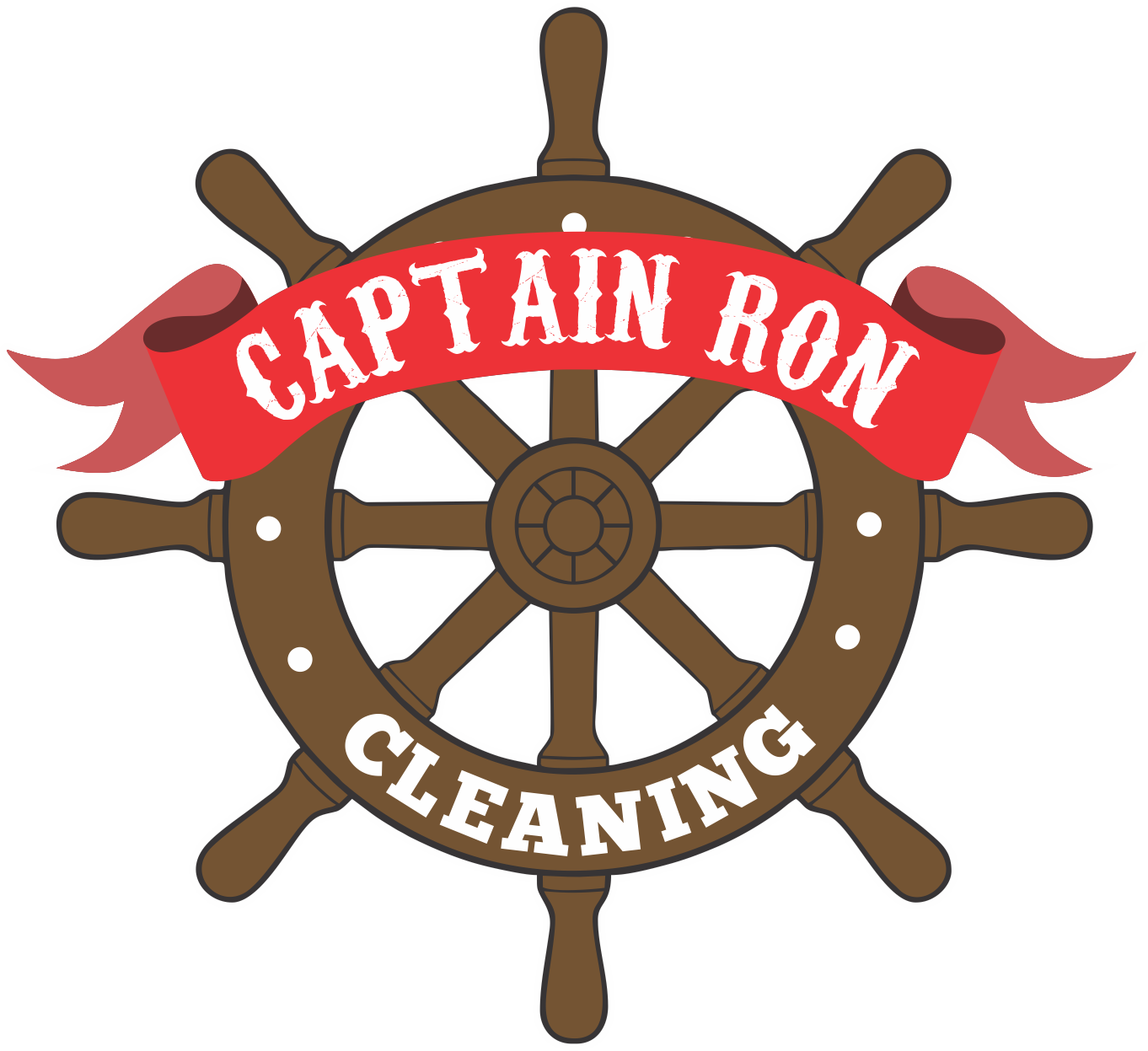 Captain Ron's Window Cleaning & Solar Screens